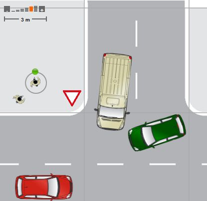 Verkehrsunfallrecht | blog.juratube.com